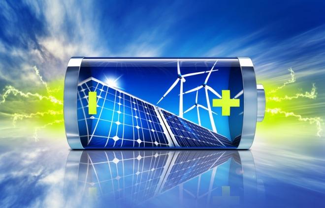 Zonnepanelen groothandel over groene stroom